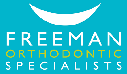 Freeman Orthodontic Specialists
